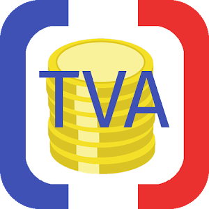 TVA France Calculator