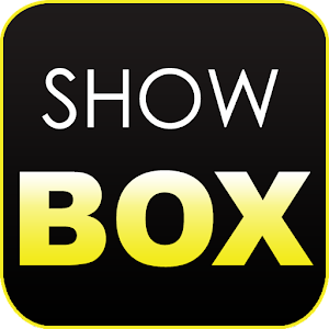 Movie‍Box Show Reference For PC