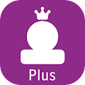 Download Royal Followers Plus APK on PC