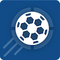 App FootyTime - Countdown, Livescore, Injury table APK for Kindle