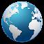 Free Download Web Browser & Fast Explorer APK for Samsung