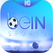 Download ben sport live HD APK on PC