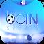 ben sport live HD
