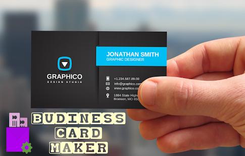 App business card creator apk for windows phone android games app business card creator apk for windows phone reheart Choice Image