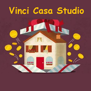 Download Vinci Casa Studio For PC Windows and Mac