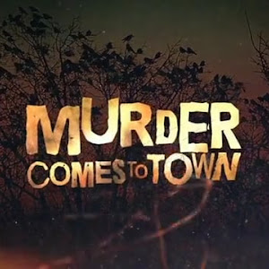Murder comes to town (season 2)