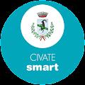 Civate Smart APK for Ubuntu