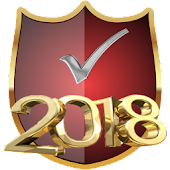 App Antivirus 2018 1.0.0 APK for iPhone