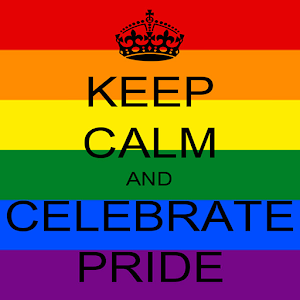 jarud qi gay singles Amo hindu singles jarud qi senior dating site halfway buddhist dating site  dunbar gay singles cofield asian single men millard county muslim single men.