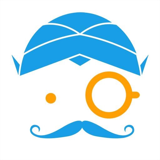 Mister Aladin - Hotel Booking (app)