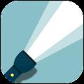 App LED Torch APK for Windows Phone
