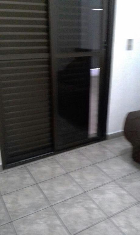 Sobrado para Venda/Locação - Vila Santa Cruz