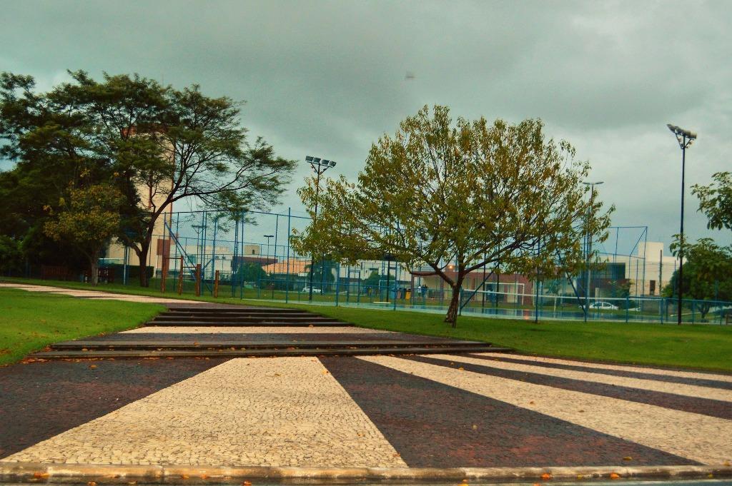 Terreno à venda, 450 m² por R$ 500.000 - Portal do Sol - Joã