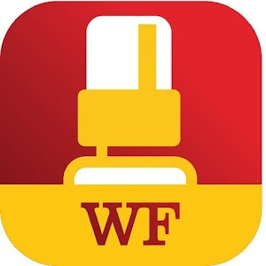 Wells Fargo Mobile Merchant For PC