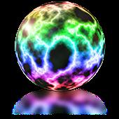 Plasma Live-Hintergrund
