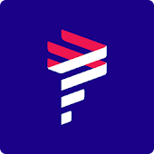 App LATAM Airlines APK for Kindle