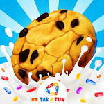 Master Chef of Cookies file APK Free for PC, smart TV Download