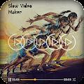 Slow Video Maker