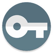 App ChromeOR Pass [ROOT] apk for kindle fire