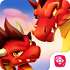 ville du dragon APK
