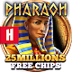 Pharaoh's Slot Games
