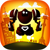 Game Shadow Clicker APK for Windows Phone