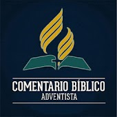 Comentario Biblico Adventista APK for iPhone