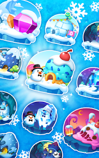 Jewel Pop Mania:Match 3 Puzzle APK Descargar