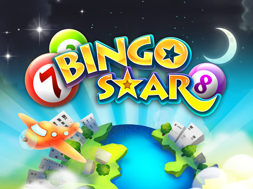 Bingo Star For PC