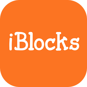 Download iBlocksApp For PC Windows and Mac