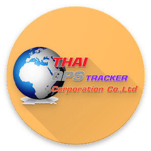 ThaiGPSTracker : Lite for PC-Windows 7,8,10 and Mac