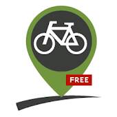 Download My bike routes APK on PC