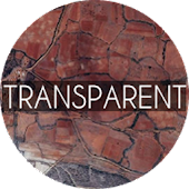 [Substratum] Transparent Oreo/Nougat Theme