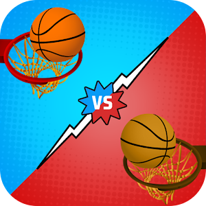 3 Point Hustle for PC-Windows 7,8,10 and Mac