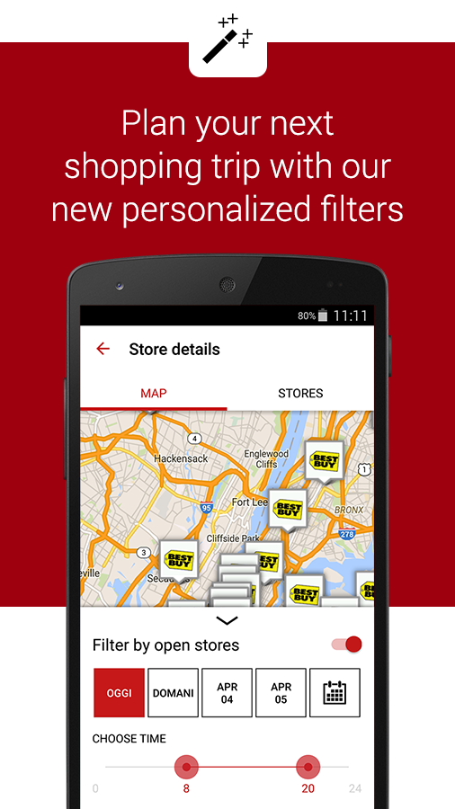 Shopfully - Weekly Ads & Deals Screenshot 5