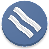 APK App BaconReader for Reddit for iOS
