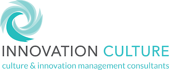Culture & Innovation management consultants