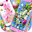 App 3D Blossoms Live Wallpaper APK for Windows Phone