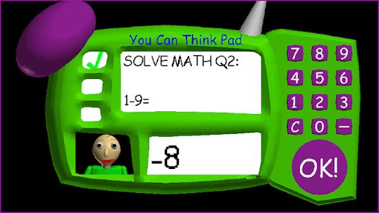 Best Easy Math: Education & learning in school 2