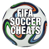 Download Full Cheats for FIFA Mobile Soccer 1.1 APK