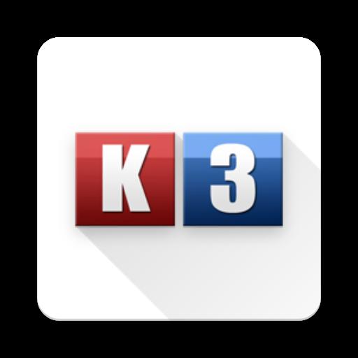 Android aplikacija TV K3 na Android Srbija
