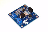 AC LED Bulb Dimmer Controller ARDUINO