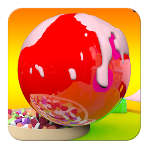 Dora The Candy for Android