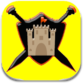 Free Redux Dungeon Hunter- No Mercy APK for Windows 8