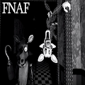 App New Five Nights at Freddy Tips APK for Kindle