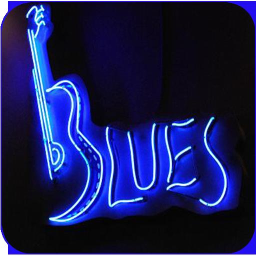 Android aplikacija Blues ringtones free na Android Srbija