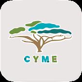 CYME Parenting App