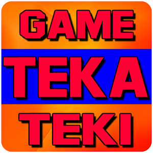 Download Game Teka-Teki For PC Windows and Mac