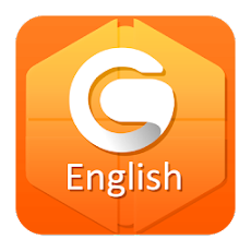 English Grammar Premium Apk