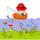 fisherman 0.1